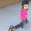kids-on-trikes-2-thumb